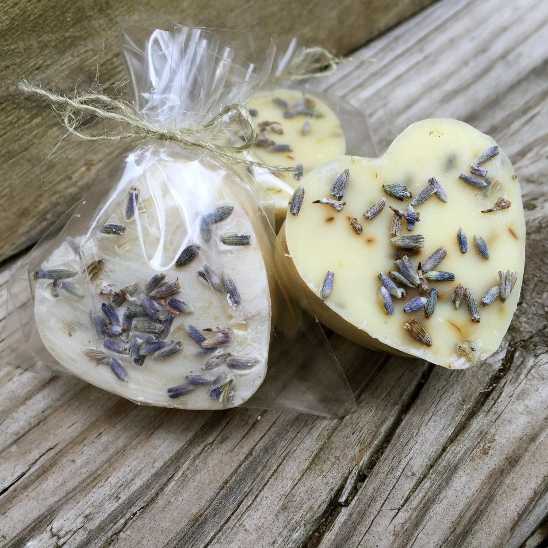 Unique Wedding Favor Ideas: Unique Bridal Shower Favors Heart Soap Wedding By
