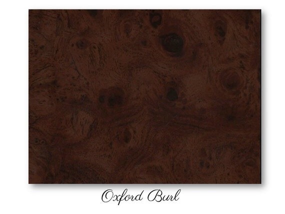 Items similar to thin wood grain abs sheets for automotive for Thin wood sheets for crafts