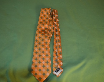 Very Nice Vintage Tie by Mr. G.