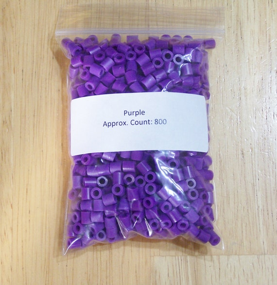 perler beads ironing instructions