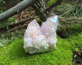 Angel Aura Spirit Quartz (1)