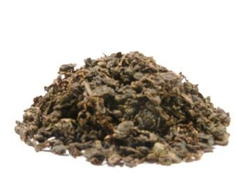 Oolong Tea - 1Lb - Famous Taiwan Growing Region Oolong Tea