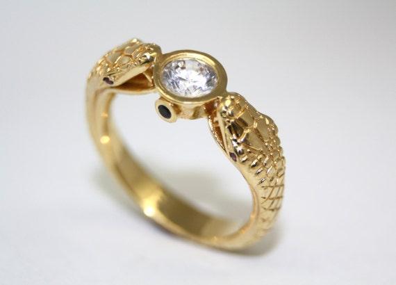 Golden Serpent Ringsnake Ringdiamond Ring1 Carat. Boyfriend Engagement Rings. Old Time Wedding Rings. Trapezoid Rings. Red Beryl Engagement Rings. Dolphin Rings. Crushed Stone Inlay Wedding Rings. Style Girl Rings. Baking Rings