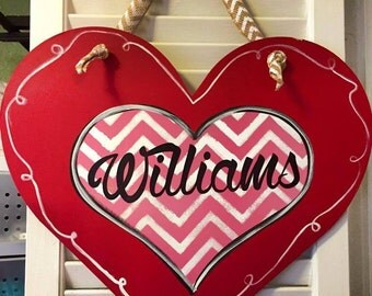 Heart, Craft, Wooden Unfinished, Shape, Paintable