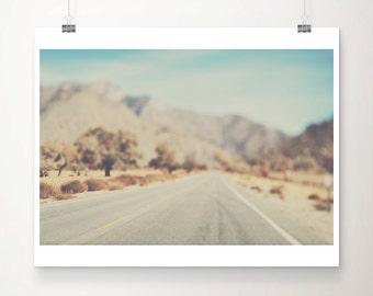 road photograph travel photography california photograph mountains photograph wanderlust art landscape photography