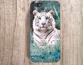 Tiger iPhone 5 Case iPhone5 Case Hipster iPhone 4 Case Galaxy S4 Case Hipster iPhone4s Case Hipster iPhone Case iPhone Cover iPhone 5s Case