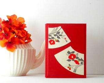 Memo Pad, Notepad, Japanese Notebook