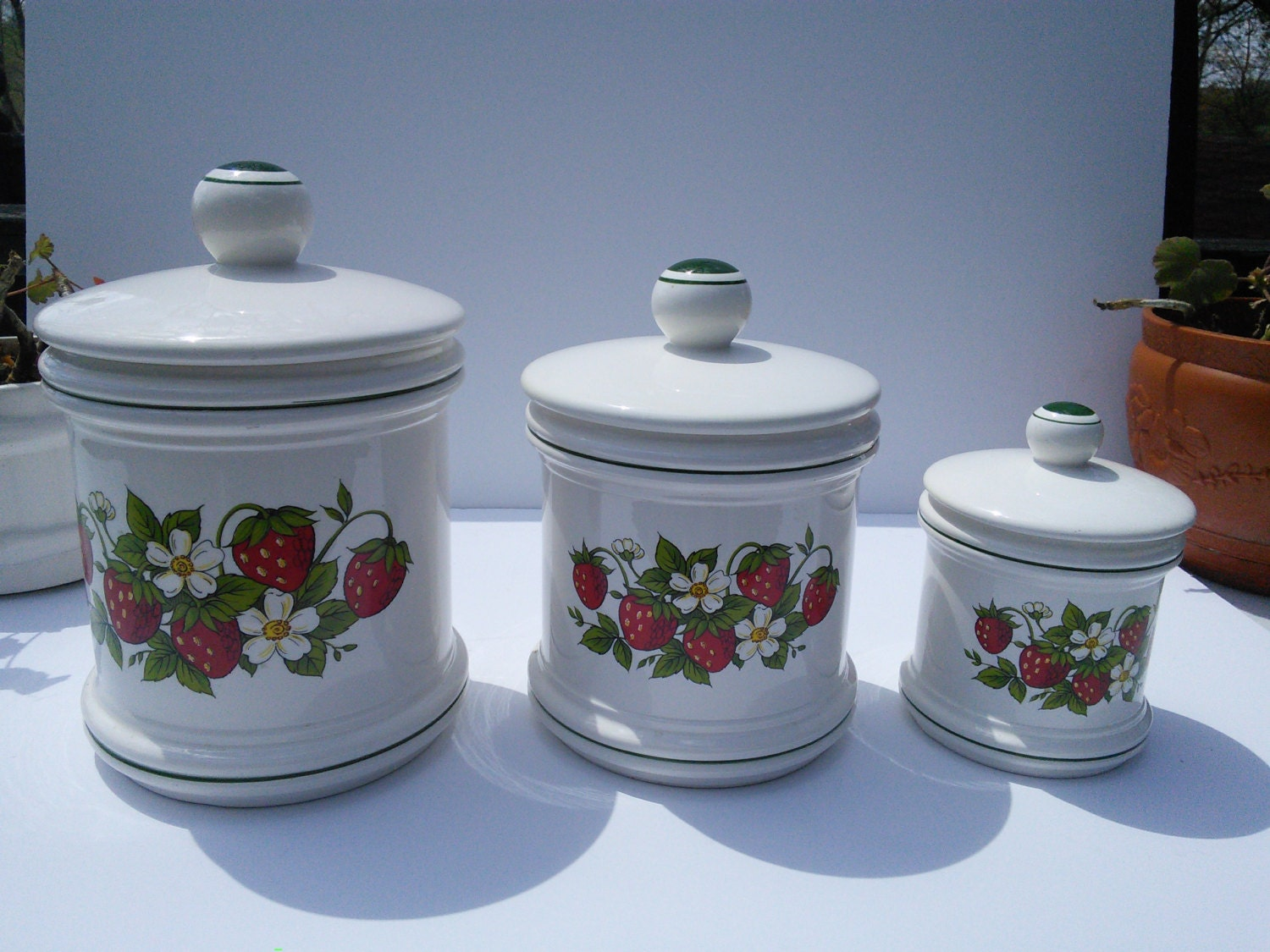 100 white kitchen canister sets kitchen room design kitchen 28 anca leaf white kitchen canister american atelier bianca
