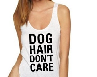 Dog S Best Friend Baby Infant Onesie Bodysuit Short Sleeve