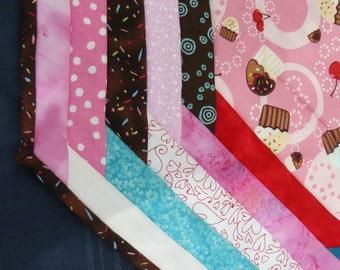 Cupcake Celebration Centerpiece (M13)