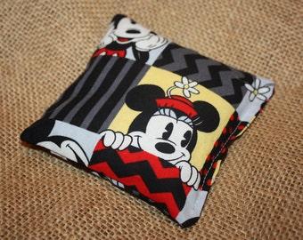 Boo Boo Bag  - Mickey Mouse