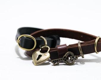 2xHis Hers Leather Bracelet, Couple Bracelet, Matching Bracelet, Leather Cuff, Wristband,Custom Bracelet,Engraved Bracelet,Personalized Cuff