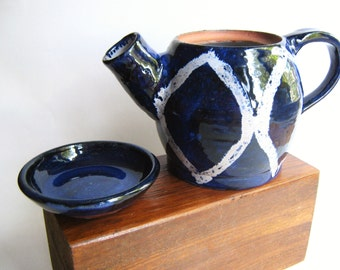 A Tea in Orient