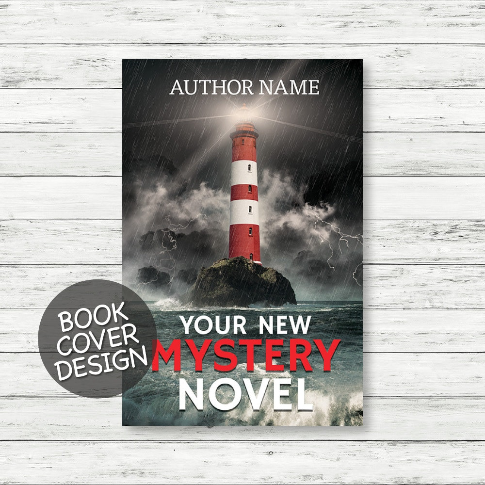 Book Cover Layout Uk : Book cover design ebook kindle