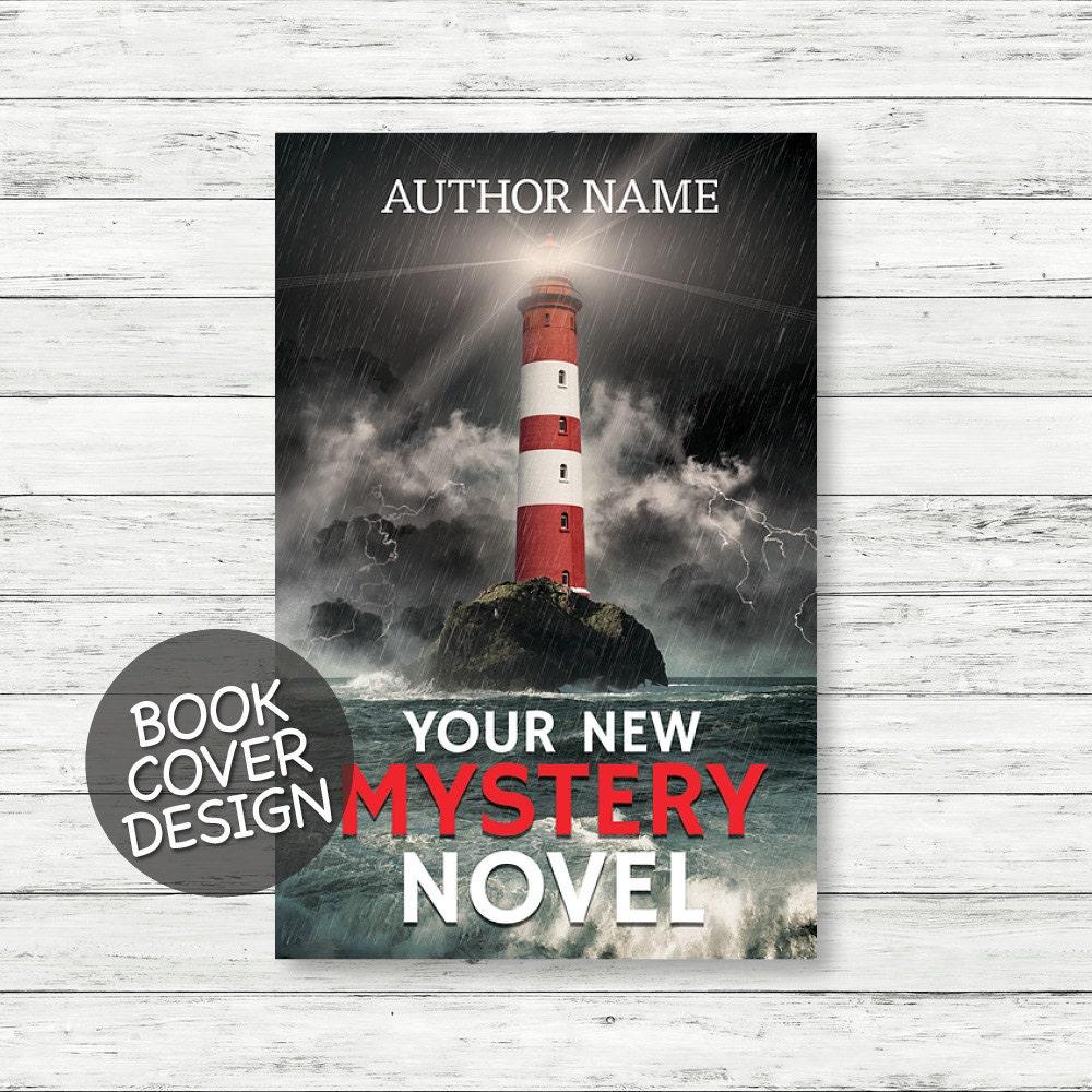 Book Cover Design Kindle : Book cover design ebook kindle