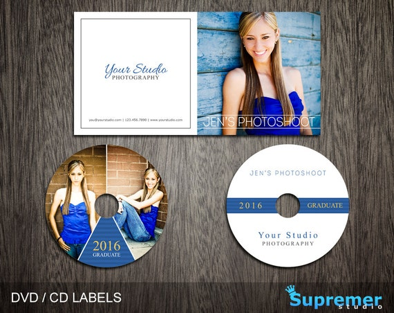 cd cover template cd label template dvd cover template psd. Black Bedroom Furniture Sets. Home Design Ideas