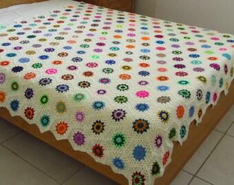 King Bedspread Queen Blanket Queen Size Blanket Double Bedspread King Size Bed Throw