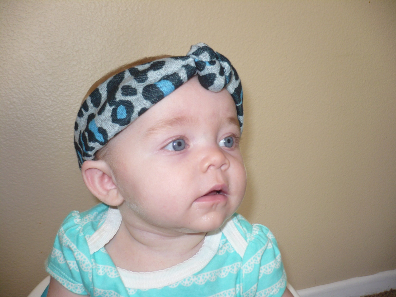 ... 293 New baby headband for flat head 740 Baby Turban Headband Baby Girl  Headband Baby by ... 23a93174931