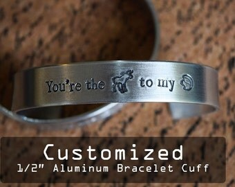 Personalized ~ Custom