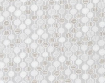 SALE!! 1/2 Yard - Blueprint Basics - Coastal Fog - AVW-14543-316 - Valori Wells - Robert Kaufman Fabrics - Grey Neutral Fabric Yardage