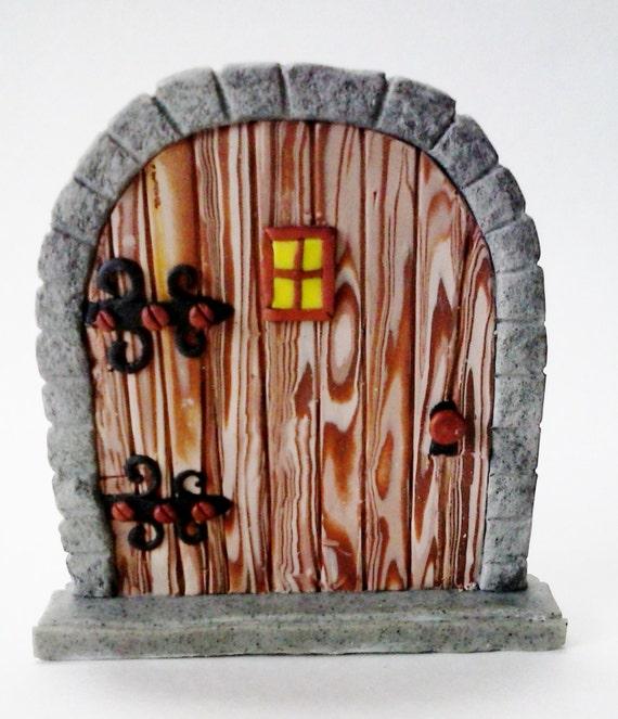 fairy door, garden decor, fairy garden, fairy garden accessories, fantasy, garden
