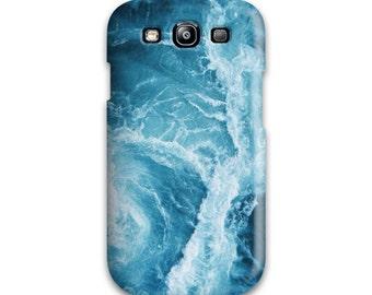 Samsung Galaxy S3 Case - Samsung Galaxy S3 Cover
