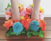 The Darling Shoes