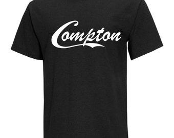 Ysl inspired logo t shirt by tshirts101 on etsy for Ysl logo tee shirt