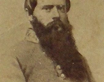 a history of fitzhugh lee a confederate general Fitzhugh lee (november 19, 1835 – april 28, 1905) was a confederate cavalry general in the american civil war, the 40th governor of virginia, diplomat, and united states army general in the spanish–american war.