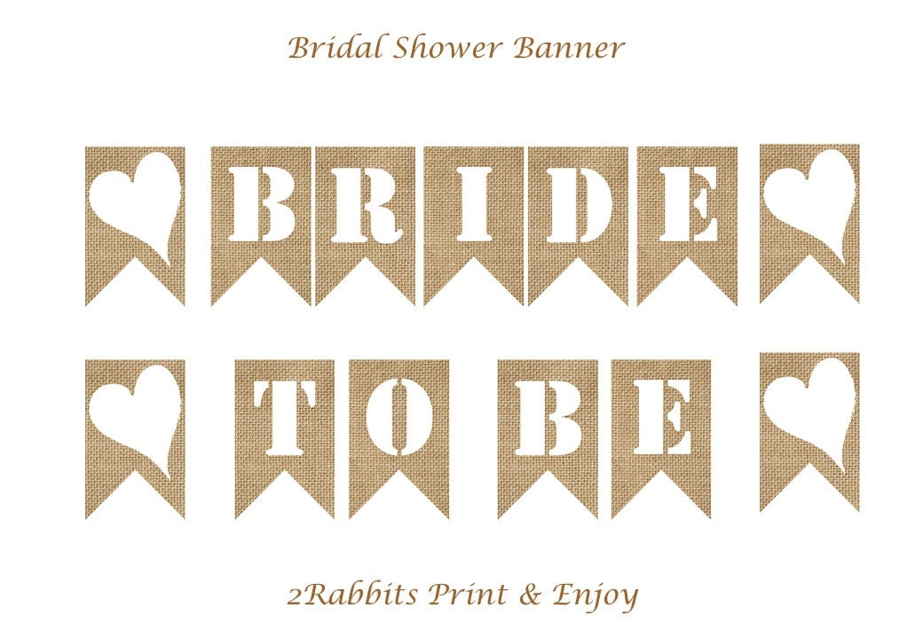 It is an image of Witty How Old Was the Bride to Be Free Printable