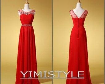 formal evening dress , evening dress in handmade , evening dress long , prom dress , prom dress long , prom dress formal