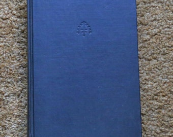 Then and Now - by W. Somerset Maugham - Stated 1st Edition - 1946 -