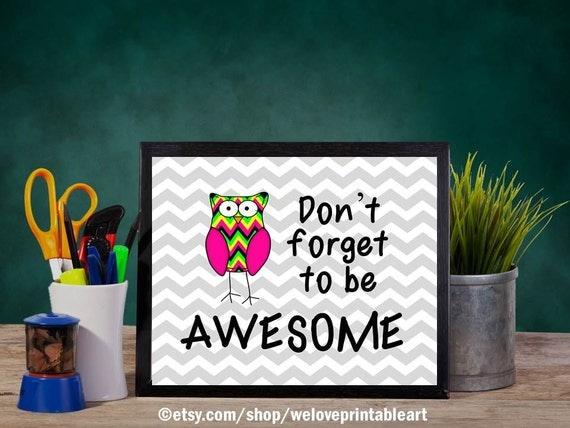 Classroom Decor Etsy ~ Items similar to owl decor teacher classroom