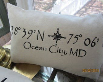 cabo san lucas map coordinates pillow latitude pillow