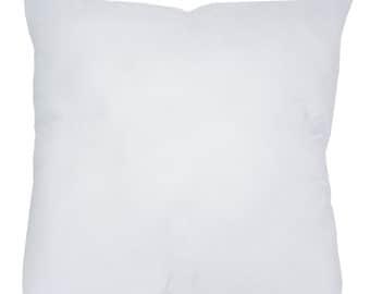 Cushion Insert 50x50cm