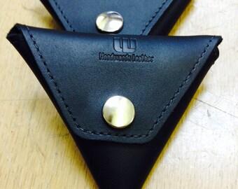 Coin Purse Small Coin Purse leather Purse Leather Coin Purse Coin Wallet Money Clip
