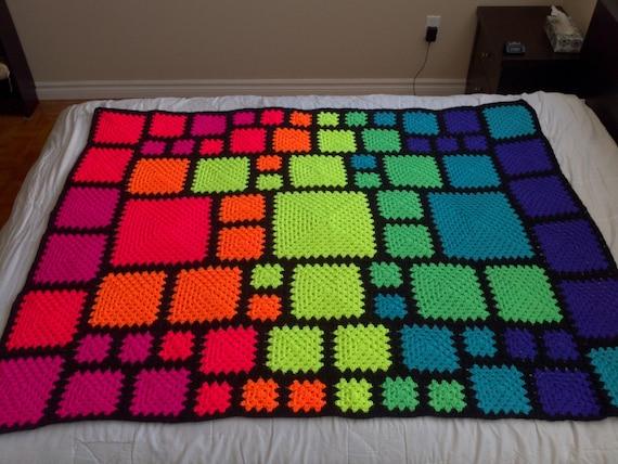 Crochet blanket patterns pdf asa twin pack granny