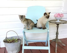 Popular Items For Wood Folding Chair On Etsy