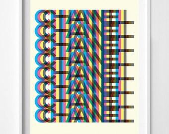 CHANEL - Chanel Poster - Chanel Art - Chanel Print - Chanel No 5 - Perfume - Fashion - Fashion Poster - CMYK - Typography - Fashion Art