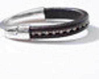 Bracelet Spark
