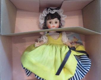 Madame Alexander Doll, France 590