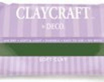 ClayCraft by Deco Green