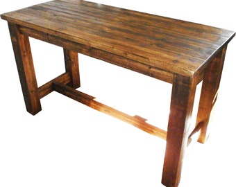 The Junction Dining Table 'Extra'