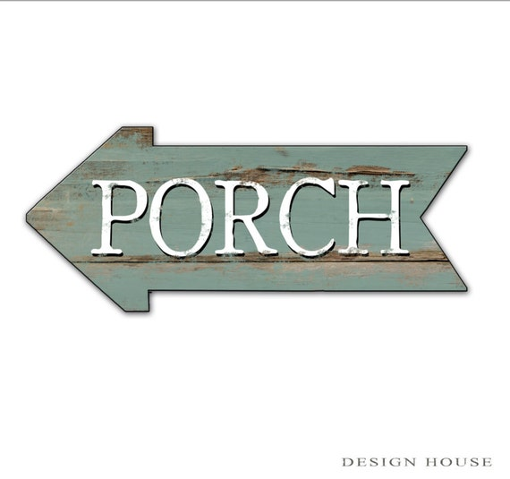 Make your own metal signs ask home design for Design your own house sign