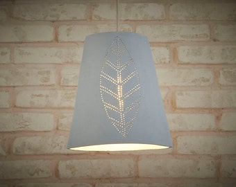 Lighting pendant. Pendant light. Hanging light. Lighting. Kitchen lighting. Ceramic lamp