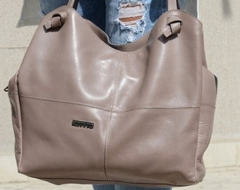 leather tote bags, bag womens every day, bag tote everyday, oversize bag, genuine handbag, oversized tote, ladies leather bag, leather bag
