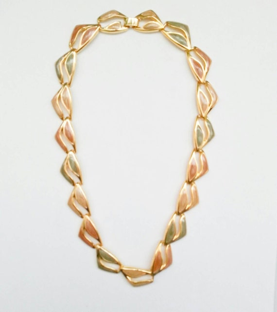 how to sell vintage jewelry on etsy