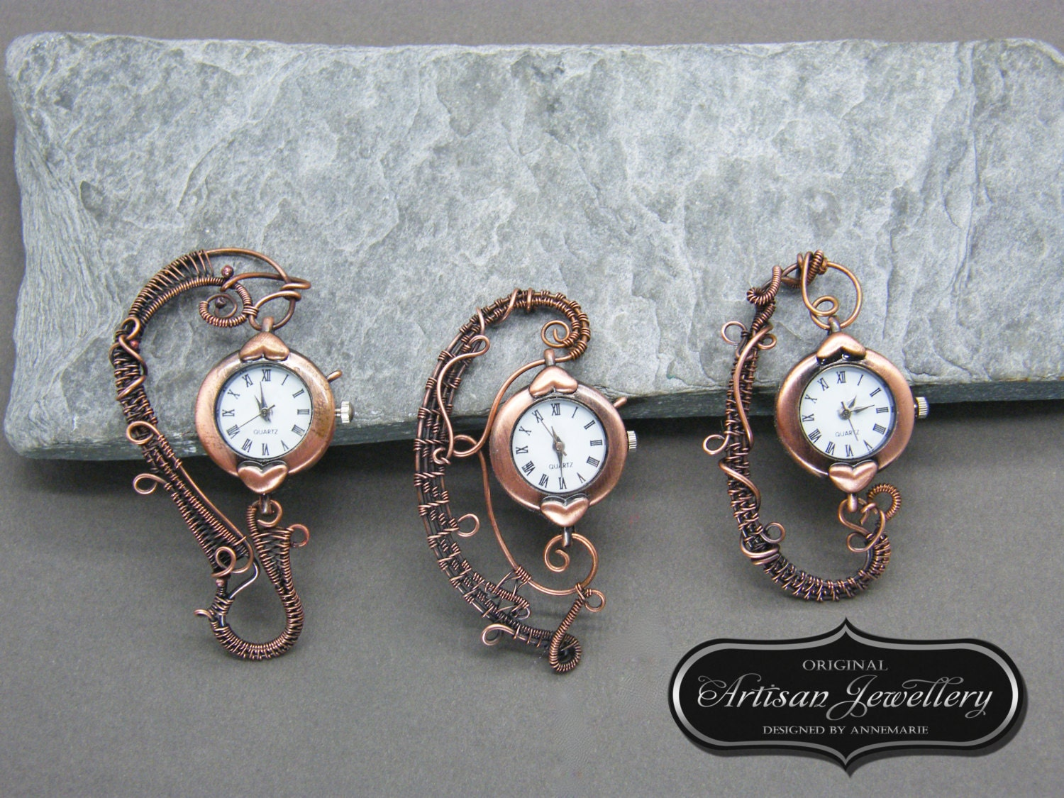 Women watches personalized gift for her unique gift for for Engravable gifts for her