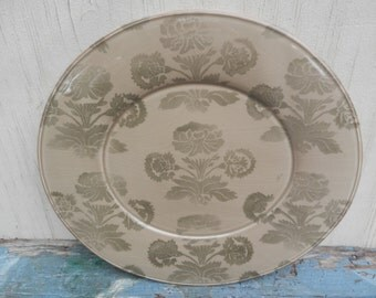 Pretty Platter Made in Portugal!