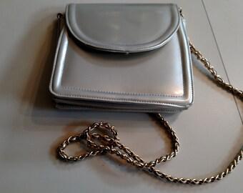 Tandem of California Shoulder Bag